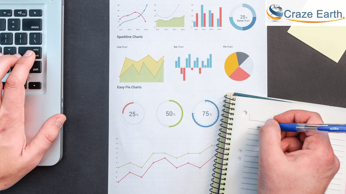 Which PPC Metrics Should You Focus On?