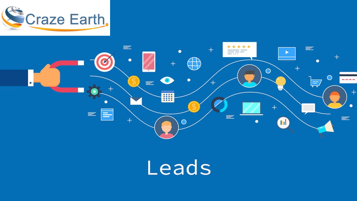 How to Convert Your Online Leads into Customers?