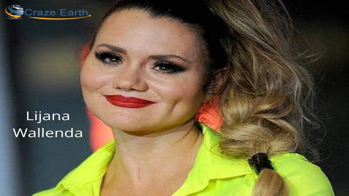 Interesting Facts about the Life of Lijana Wallenda that you Must Know