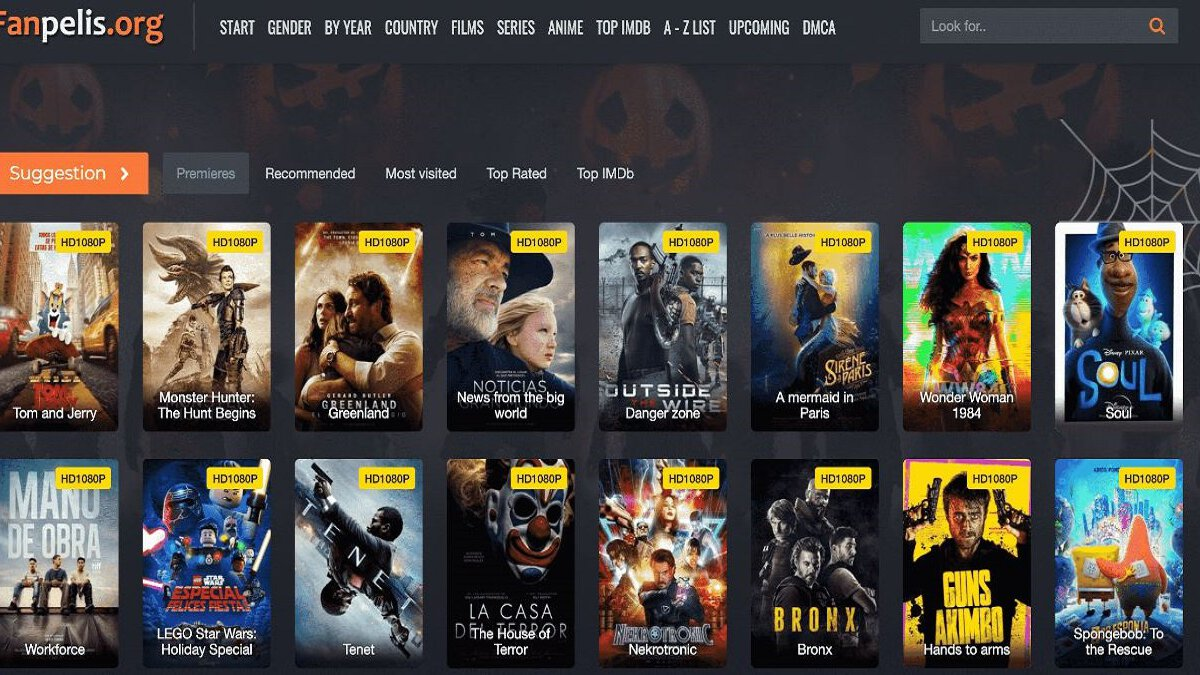 How to Use the Fanpelis to Watch Movies and Series Online? A Complete and Informative Guide