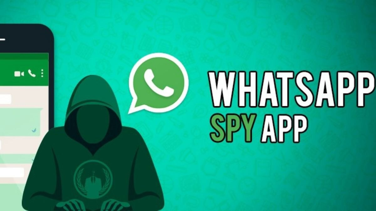 Ways You Can Use Whatsapp Spy App for Android