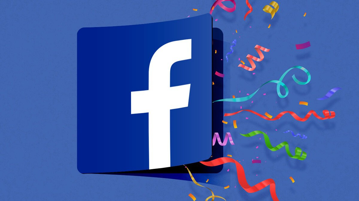 How to Change Page Owner Online with Facebook Business Page Manager