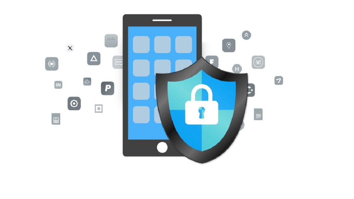 Mobile App Security Tips: Every App Developers Need to Know
