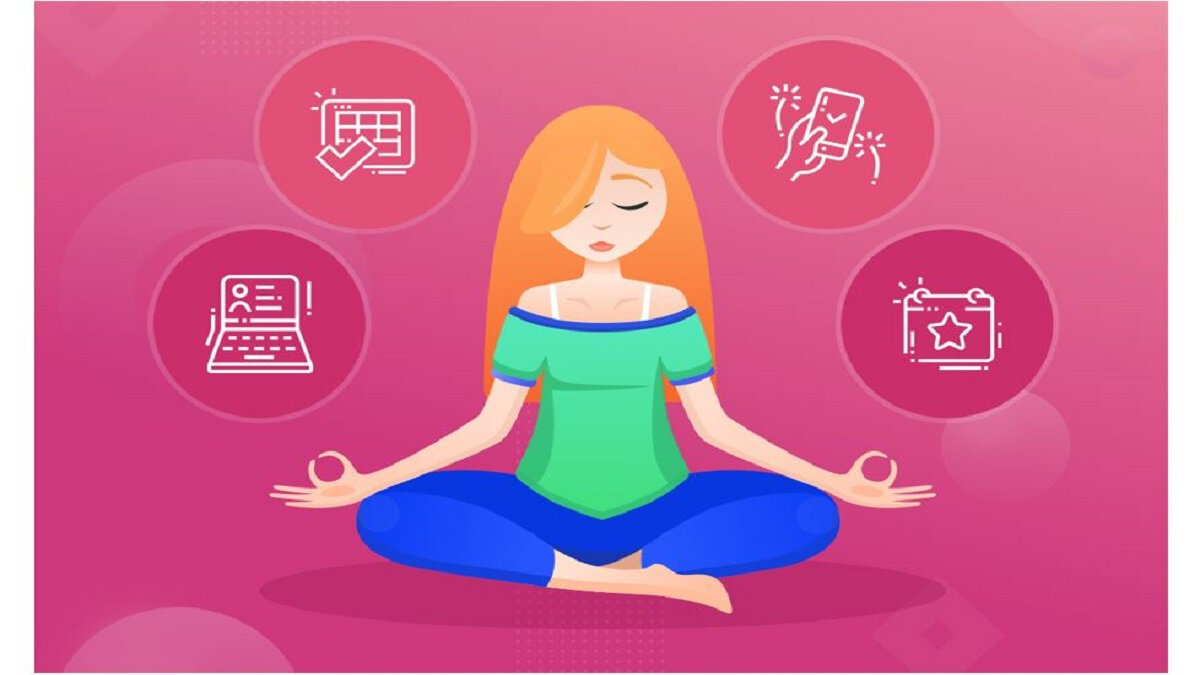 Why Use a Yoga Studio Software for the Management Tasks?